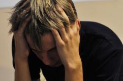wahnvorstellungen bei depressionen